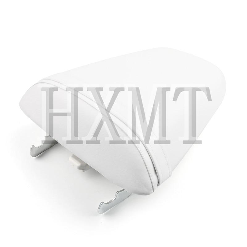 For Honda CBR 600 F4I CBR600 F4i 2001 2002 2003 2004 2005 2006 2007 CBR600F4I White Rear Seat Cover Cowl Solo Seat Cowl Rear
