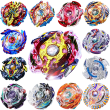 hot deal buy lead triumph metal beyblade burst toys arena sale bursting gyroscope containing emitter hobbies spinning top for children