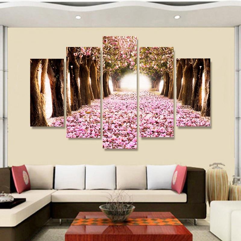 Luxury Modern Wall Units For Living Room Elaboration - Living Room ...