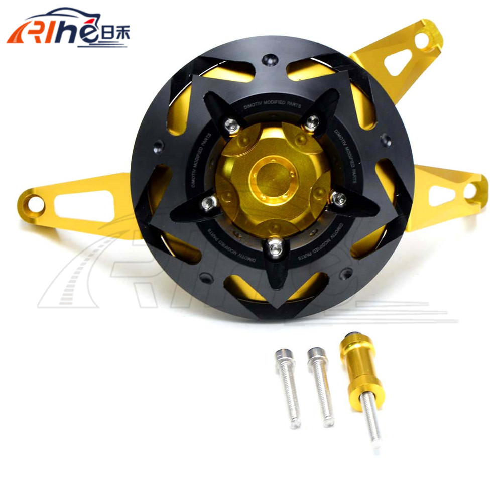 Motorcycle Parts Engine Cover Golden Engine Protective Cover Left&Right Side For kawasaki z1000 2010 2011 2012 2013 2014 2015 for yamaha r1 2009 2010 2011 2012 2013 2014 motorcycle accessories motorbike parts engine cover engine protective side protector