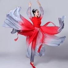 Традиционный костюм в китайском стиле ханьфу женские классические