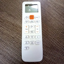New Original FOR SAMSUNG AIR CONDITIONER REMOTE CONTROL DB9314195B DB93-14195B / DB93-14195G Fernbedienung стоимость