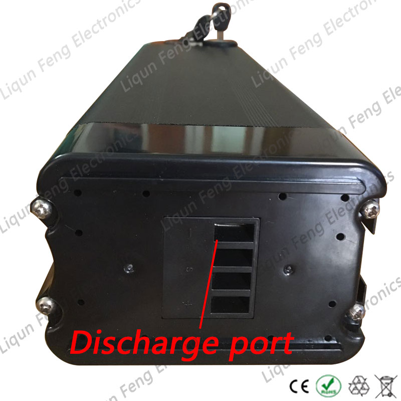 bottom-2-discharge-port