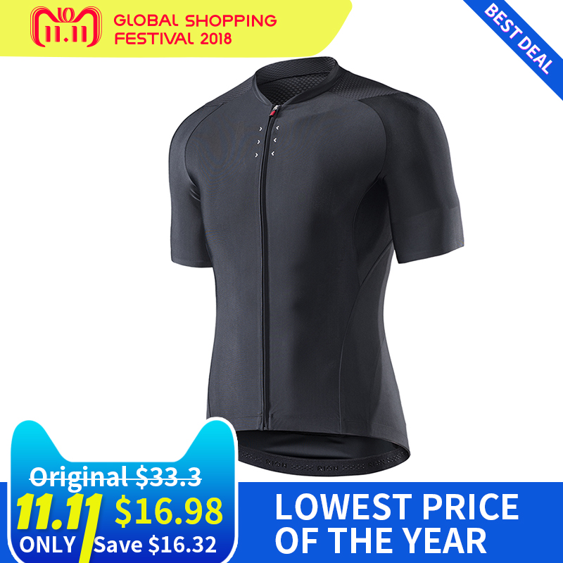 Buy short sleeve motocross jersey and get free shipping on AliExpress.com cf7f7278b