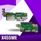 HDD USB SSD card IO ...