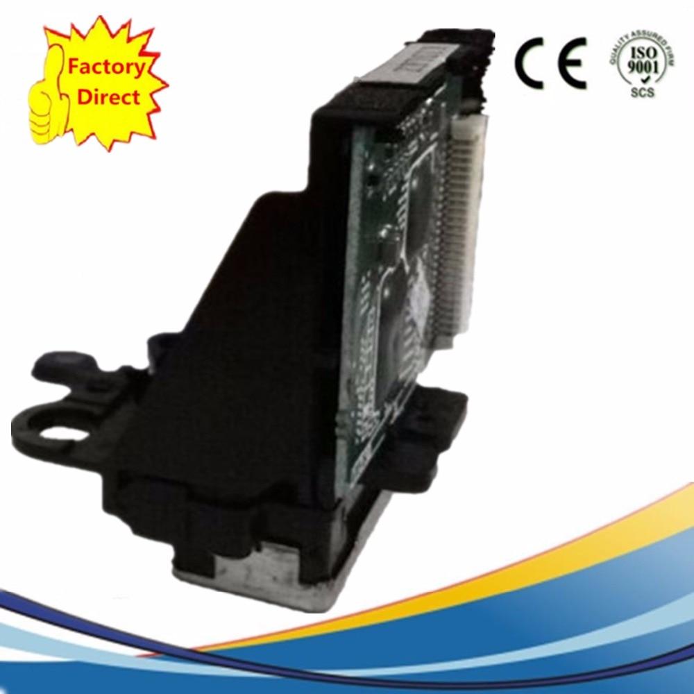 F056010 BLACK Printhead Printer Print Head for Roland FJ-50 FJ-52 CJ-500 SC-500 SJ-500 SJ-600 For Mimaki JV2-130 JV2-90 TX1 roland sj 540 sj 740 fj 540 fj 740 6 dx4 heads board