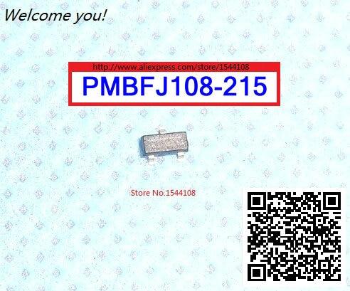 Цена PMBFJ108,215