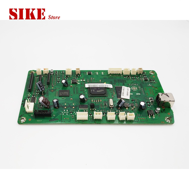 レーザープリンタメインボード CLP 310 CLP 310 CLP310 フォーマッタボードメインボードロジックボード  グループ上の パソコン & オフィス からの プリンタ部品 の中 2