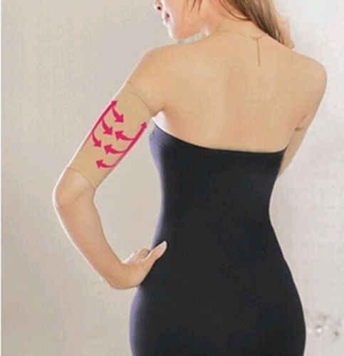 Новый женский утягивающий пояс для похудения от целлюлит похудение пояс с запахом