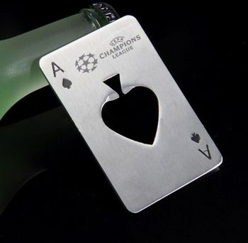 LOVE HEART wine/beer opener personalized with your company logo/email/text 60pcs a lot special for party and event supplies sales champion 60pcs lot 10 colors metal pen customized logo printing with free logo name or text for company event supplies