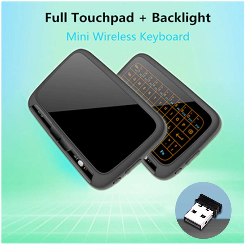 ᓂ Popular usb keyboards with touch pad and get free shipping - 9hjije8f