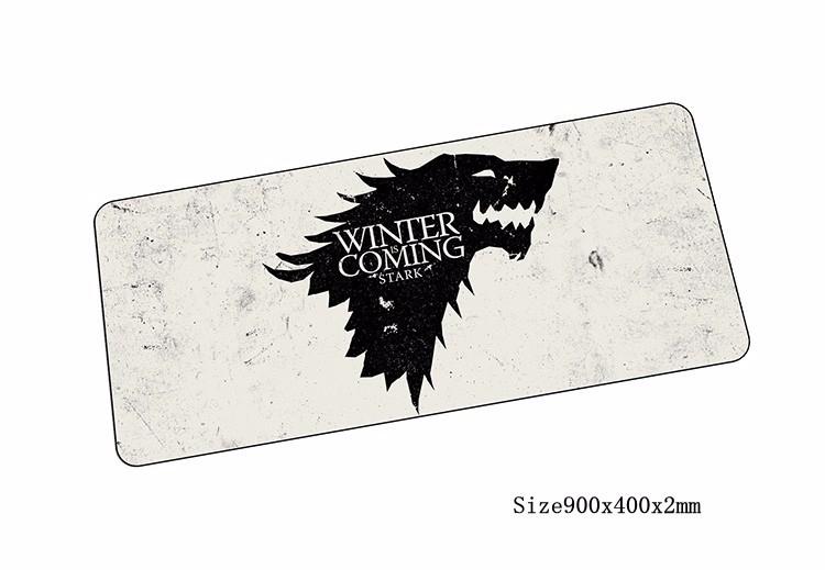 conew_wallpaper-stark-1600_conew1