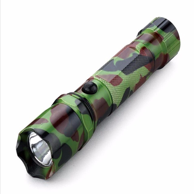 tactical-army-zoomable-high-power-Cree-XML-Q5-x2-waterproof-3-modes-focus-18650-or-AAA.jpg_640x640