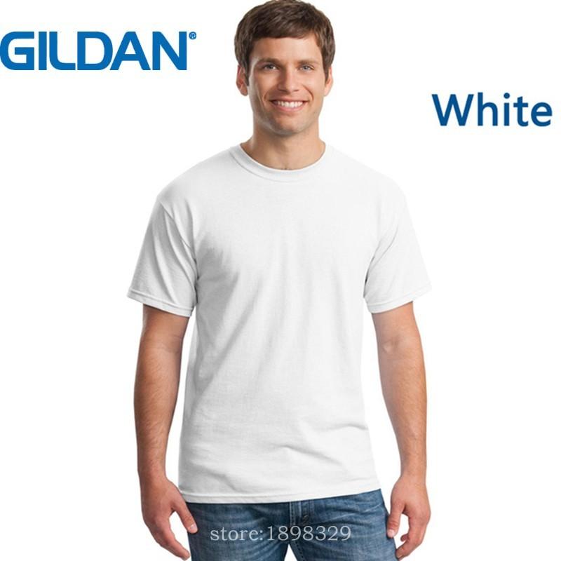 Junglist Movement White