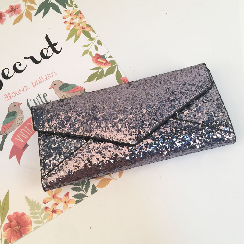 888-set wallet (7)