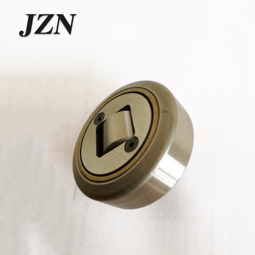 JZN Free shipping ( 1 PCS ) JD77.7-40 Composite support roller bearing jzn free shipping 1 pcs libe mr005m composite support roller bearing