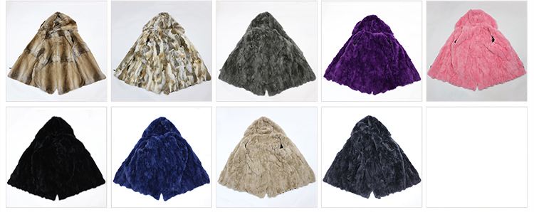 OFTBUY Waterproof Long Parka Winter Jacket Women Real Fur Coat Natural Fox Fur Collar Hood Thick Warm Streetwear Detachable New 127