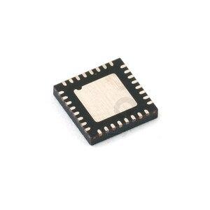 Image 2 - جديد الأصلي MFRC522 RC522 QFN 32 للقراءة والكتابة رقاقة RFID RF MFRC52202 HN1