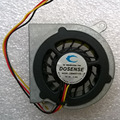 Brand New DBM5010S Cooling Fan ( DC 5V 0.20A Length: 160mm,3-pin )