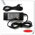 90 Вт портативный ноутбук шнур питания для Dell LA90PE1-01 PA-1900-28D J62H3 19.5 В 4.62A зарядное устройство блок Ordinateur портативный
