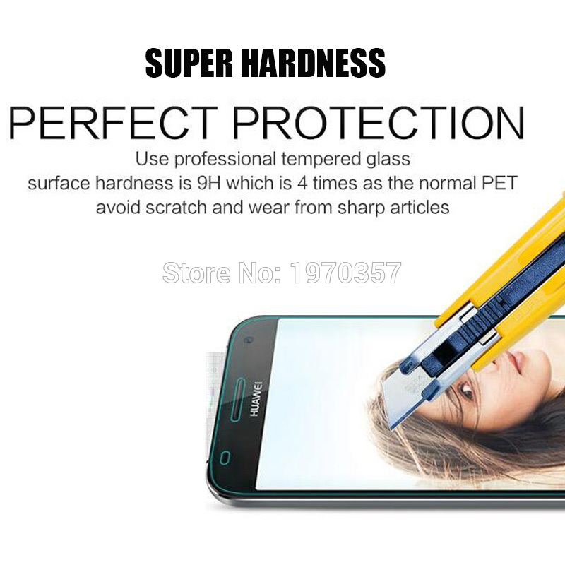 huawei P10 Lite შუშის ეკრანის - მობილური ტელეფონი ნაწილები და აქსესუარები - ფოტო 2