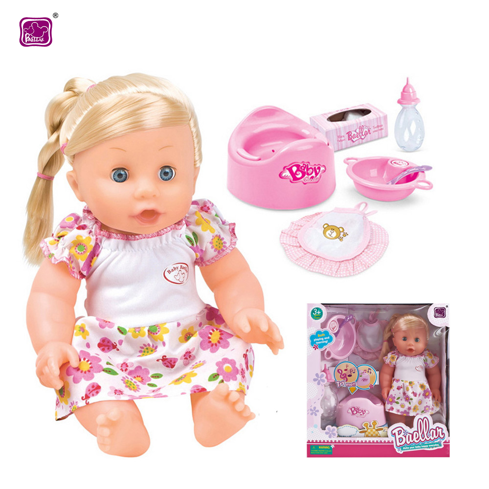 baby reborn doll kit toys set for girl simulation baby bdj dolls silicone interactive babies born accessories kids bonecas gift voiced silicone baby reborn doll kit toys set for girl simulation reborn toys for girl school kid role playing education gift