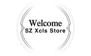 Image 1 - 10 قطعة/الوحدة كورونا Postfix محول V2 ل xbox360 سليم