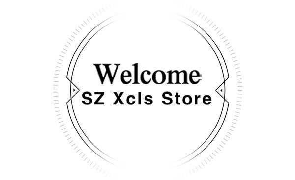 10 قطعة/الوحدة كورونا Postfix محول V2 ل xbox360 سليم