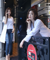 2016 hot Work Wear Uniforms Clothes Beautician Overalls Beauty Salon Work Clothes Nurse Uniform Pharmacy Work Clothes