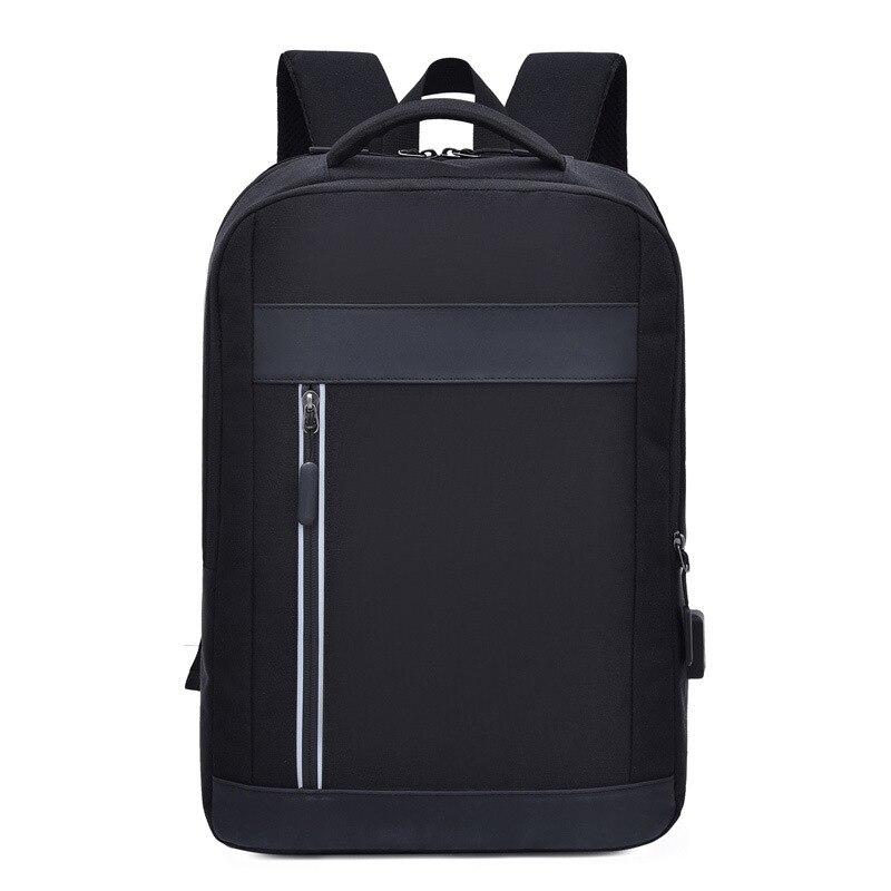 "Women Laptop Messenger Shoulder Bag Backpack for 15.6/"" Lenovo ThinkPad//HP ZBook"