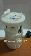 Fuel pump assembly for HONDA  N BOX 2012 OE:17708-TY0-003 / 292100-0250