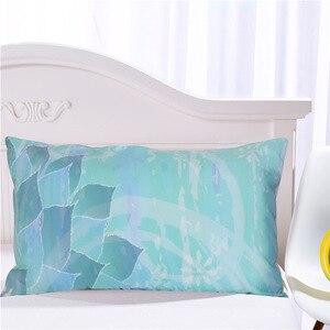Image 4 - CAMMITEVER Lotus Mandala Print Beddengoed Set Queen Size Bloemmotief Dekbedovertrek Bohemian Beddengoed Lotus Bed Set