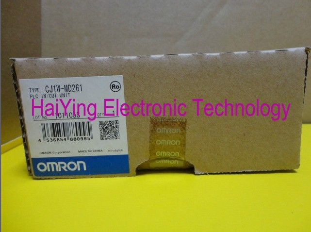 IS NEW  OMRON  CJ1W-MD261,  CJ1W-MD263   PLC cj1w scu41 v1 omron plc module cj1w scu41 v1 1pc used for communication unit cj1w scu41 v1 tested cj1wscu41v1