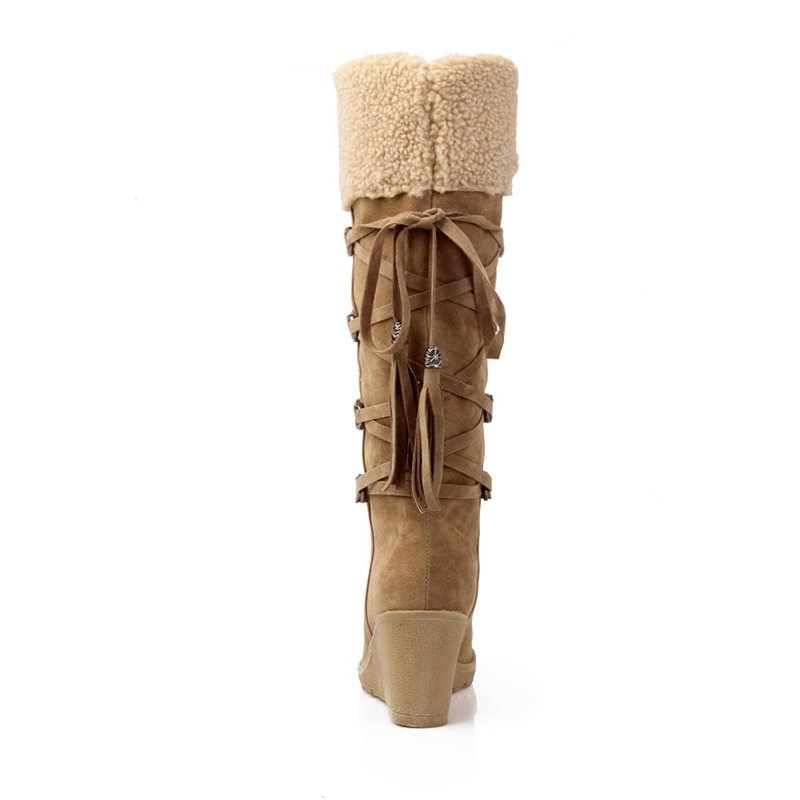 2017-hot-sale-botas-femininas-women-winter-boots-7cm-high-heels-knee-high-boots-lady-shoes.jpg