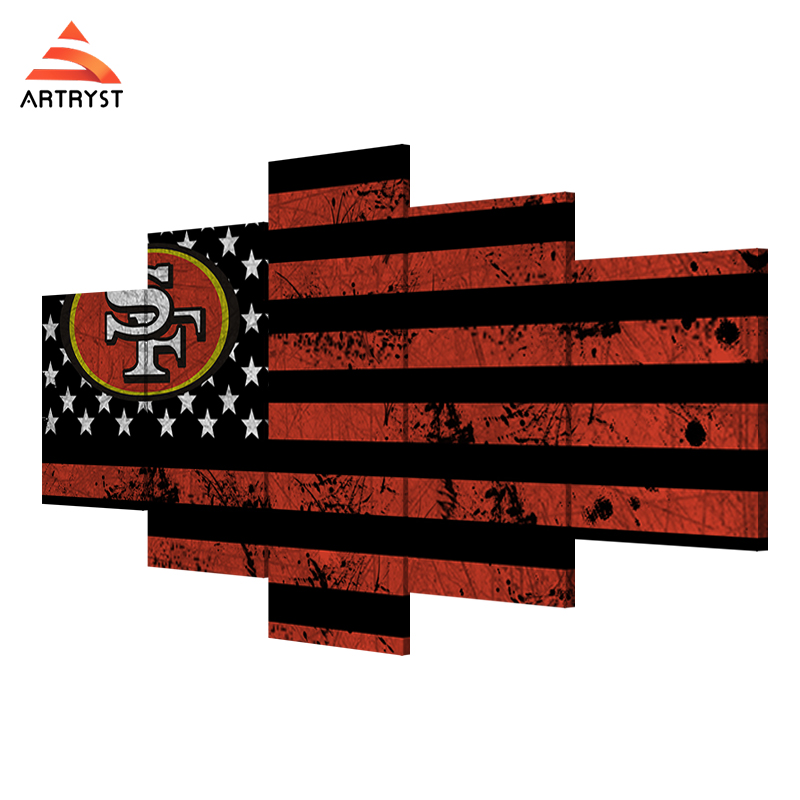 Online Get 49ers Decorations Aliexpress Com Alibaba Group