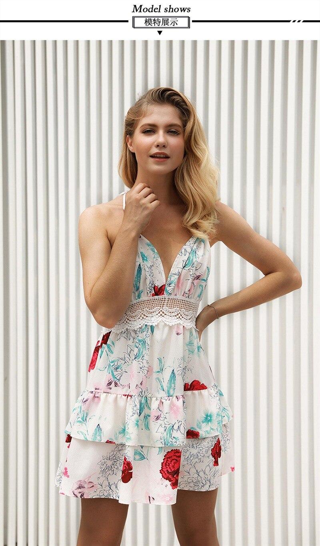 women summer dress (15)