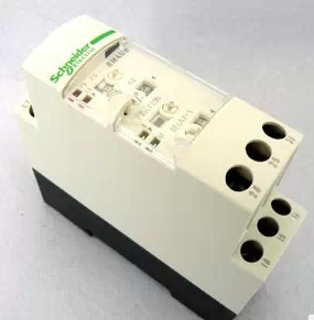 New SCHNEIDER ELECTRIC TELEMECANIQUE 3 Phases Voltage