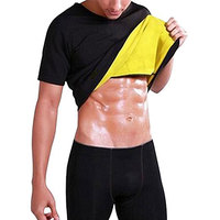 ZEROBIKE Hot Sales Men S Body Shapers Vest Cycling Base Layers Slimming Undershirt Waist Trainer Weight