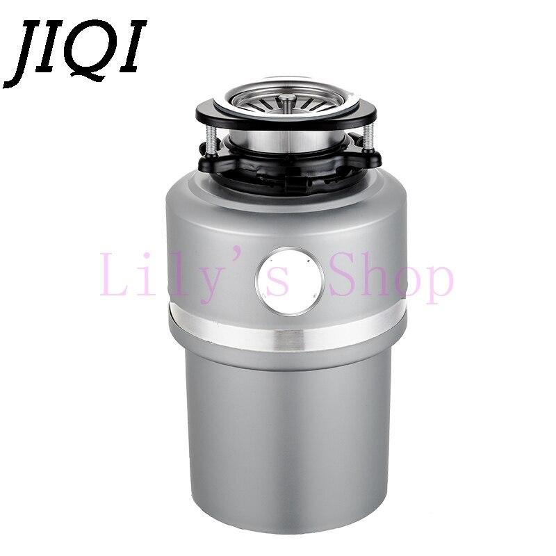 Food waste processor disposal crusher kitchen food waste disposers machine grinder sink drains processor kitchen appliances очки rapala sportsmans rvg 001bs