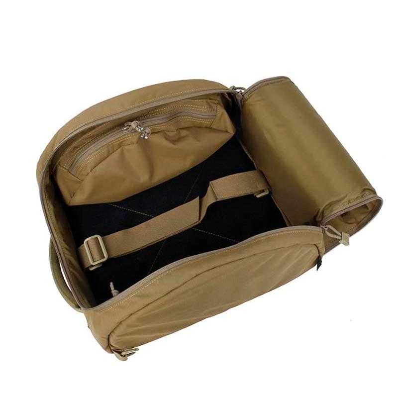 New TMC Airsoft Tactical Helmet Bag Storage Bag for Carrying Helmet 500D Cordura Fabric Bags