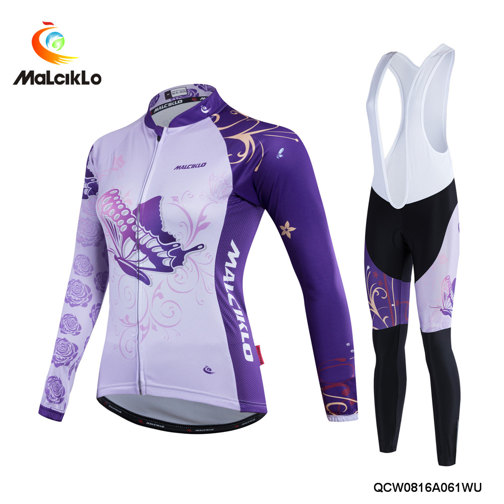 2016 malciklo women long sleeve cycling jersey women maillot tour de france jersey ciclismo jersey 2016 mountain bike clothing tour climbs the complete guide to every mountain stage on the tour de france