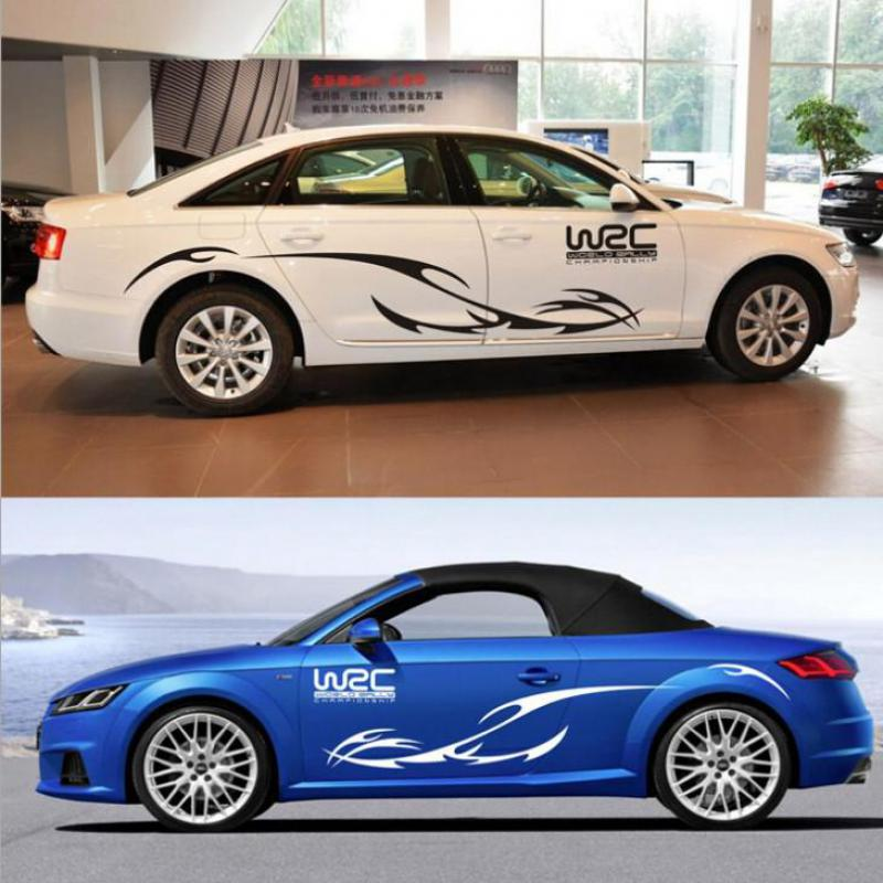 Graphics For Car Decal Graphics Wwwgraphicsbuzzcom - Graphics for car