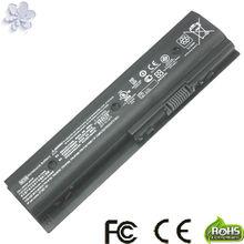 แบตเตอรี่แล็ปท็อปสำหรับ HP ENVY DV4 dv4 5200 dv6 7200 M6 Pavilion DV4 DV4 5000 DV6 7000 MO06 H2L55AA