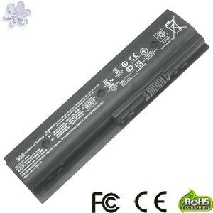 Image 1 - แบตเตอรี่แล็ปท็อปสำหรับ HP ENVY DV4 dv4 5200 dv6 7200 M6 Pavilion DV4 DV4 5000 DV6 7000 MO06 H2L55AA