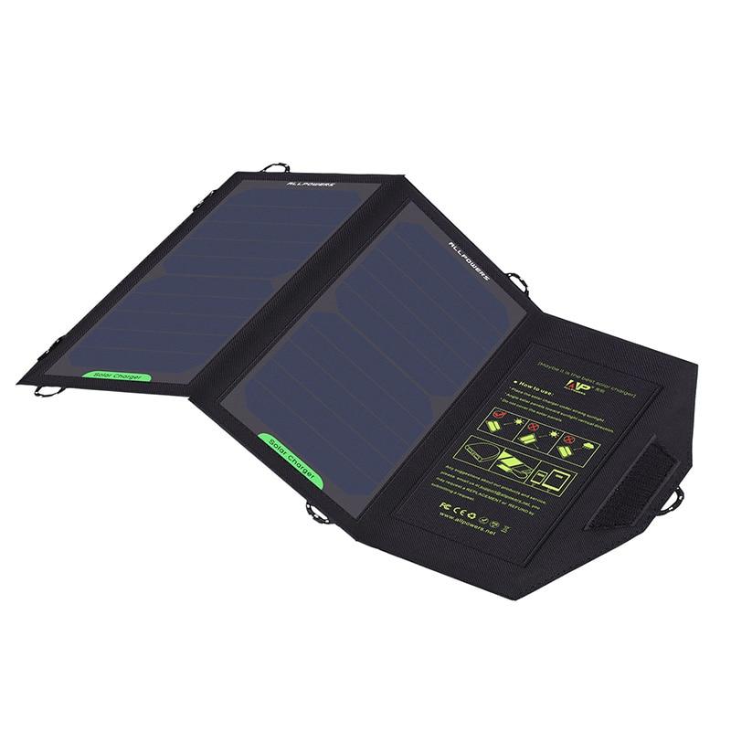 все цены на HYSUNG 5V 10W Solar Power Panel USB Portable Solar Device Solar Panel Sun Panel Solar Board Power онлайн