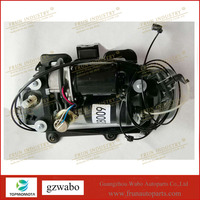 Brand New Auto Chassis Spare Parts Universal Air Suspension Pump 15228009 For Cadilla C