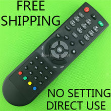 Buy freesat remote control and get free shipping on