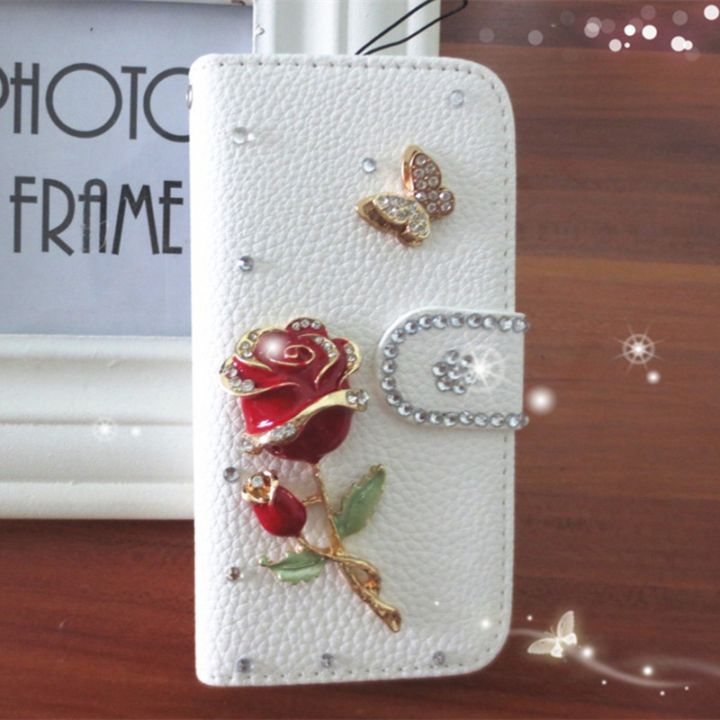 Anti-Knock Leather Flip Case For LG K8 K10 2018 V40 V30 G6 G7 G8 Q6 Q7 Q8 Q9 K51 K61 K50 K50S Fashion Leather Phone Bag Cover