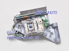 DVD drive LASER HEAD HOP 7442TL HOP 7442 7442TL Optical pick up HOP7442TL  CD ROM laser head