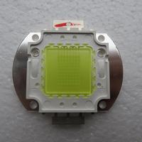 https://ae01.alicdn.com/kf/HTB1p8QrKpXXXXa1XpXXq6xXFXXXs/LED-160-led-45mil-150-160lm-w.jpg